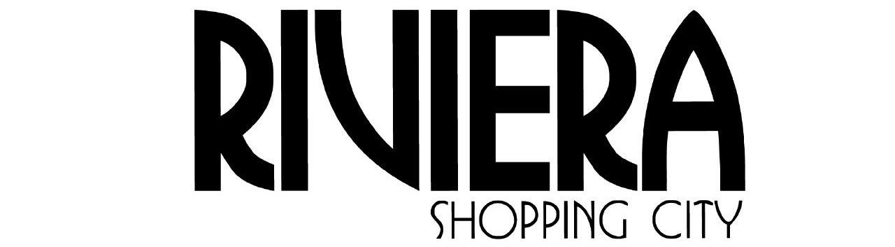 Riviera Shopping City