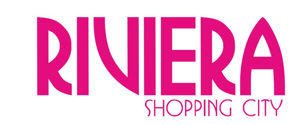 Переваги та недоліки покупок в торгових центрах